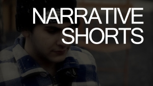 Narrative Shorts